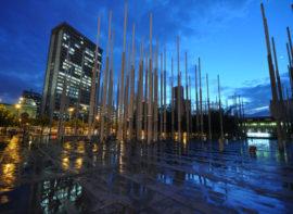 lo mejor de Medellín